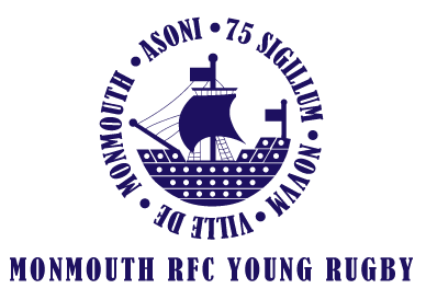 Monmouth Young Rugby