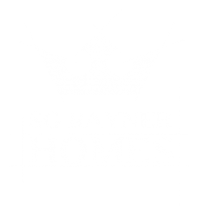 Powered by SG Rayner Homes