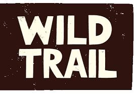 Wildtrail