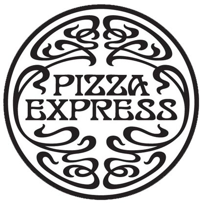 Pizza Express Monmouth