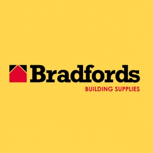 Bradfords Building Supplies & Monmouth Young Rugby
